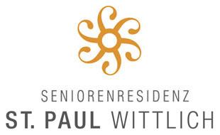 Seniorenresidenz St. Paul Wittlich GmbH