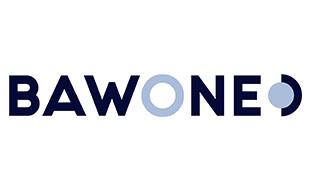 Bawoneo GmbH
