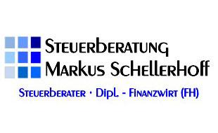Schellerhoff Steuerberatung