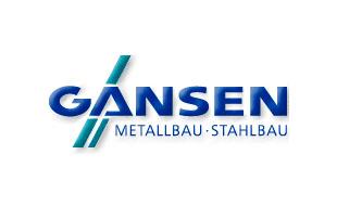 Gansen Günther Metall u. Stahlbau GmbH
