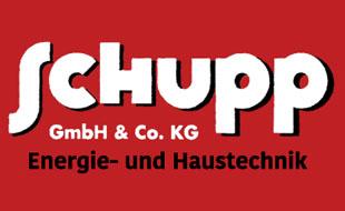 Heizungsbau Schupp GmbH & Co. KG