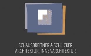 Schausbreitner u. Schlicker GmbH