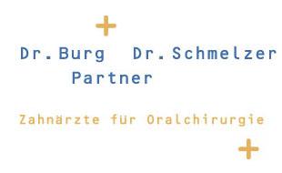 Burg Désirée Dr., Schmelzer Patrik Dr. und Partner