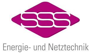 SSS Energie- u. Netztechnik GmbH