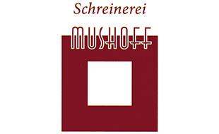 Mushoff Rainer