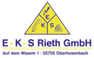 EKS- Rieth GmbH