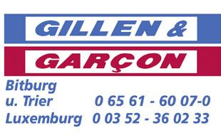 GG Umzüge GmbH