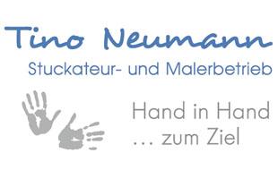 Neumann Tino