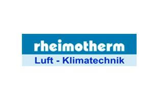 rheimotherm GmbH