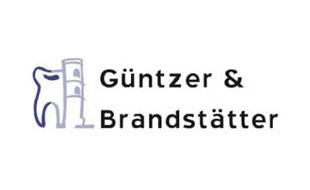 Güntzer & Brandstätter Gemeinschaftspraxis