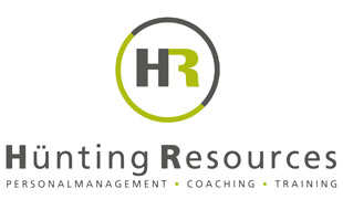 Hünting Resources
