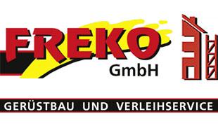 Freko Gerüstbau GmbH