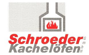 Schroeder Kachelöfen GmbH