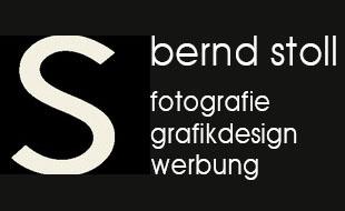 Stoll Bernd