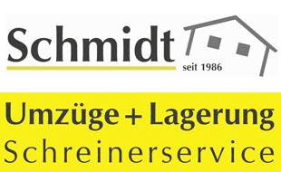 Schmidt GbR