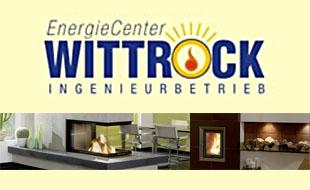 Wittrock Hans