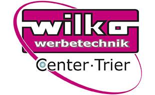 Wilko Werbetechnik GmbH