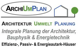 Architekten Speyer architekten speyer gute adressen öffnungszeiten