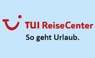 TUI Reise Center Konz
