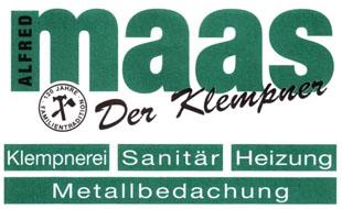 Maas Johannes