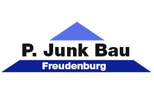 P. Junk Bau GmbH