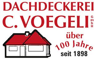 Voegeli C. GmbH