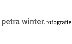 Winter Petra