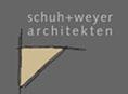 Schuh + Weyer Architekten PartGmbB