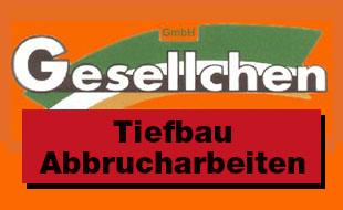 Gesellchen GmbH