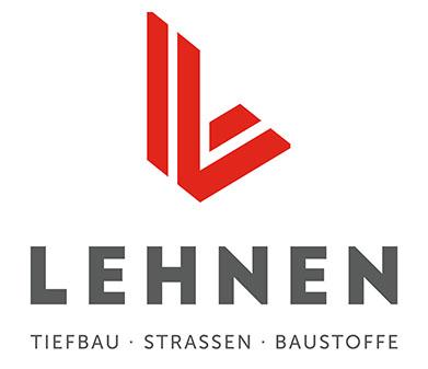 Franz Lehnen GmbH & Co.KG