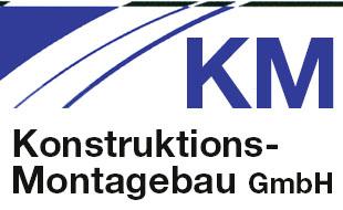 KM Konstruktions- und Montagebau GmbH
