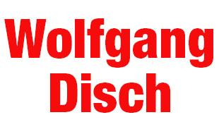 Dachdeckerbetrieb Disch GmbH