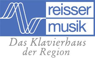Reisser Christian, Inh. Georg Kern e. K.