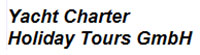 Charter Holiday Tours GmbH