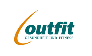Outfit Trier KG Fitnesscenter
