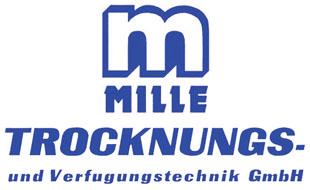 Mille Trocknungs-und Verfugungstechnik GmbH