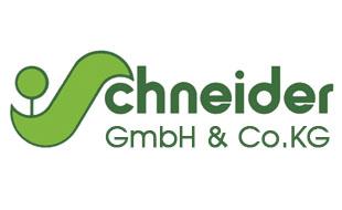 Schneider GmbH & Co.KG