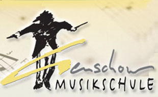 Genschow -Art on Stage-