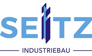 Seitz Stahl- u. Metallgestaltung GmbH & Co. KG