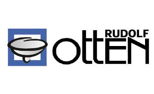 Otten Rudolf
