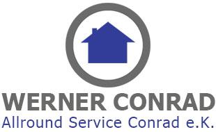 Allround Service Conrad e.K.