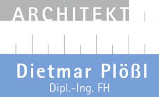 Plößl Dietmar Dipl.-Ing.