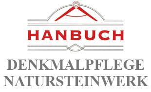 Logo von Leonhard Hanbuch & Söhne, GmbH & Co. KG