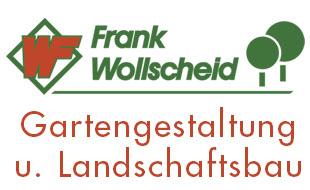 Wollscheid Frank