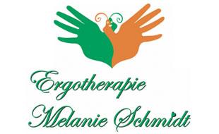 Ergotherapie Melanie Schmidt