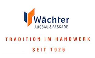 Heinz Wächter GmbH