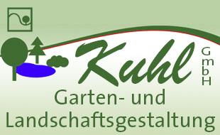 Kuhl GmbH