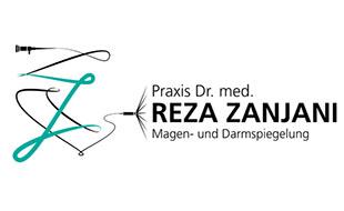 Zanjani Reza Dr. med.