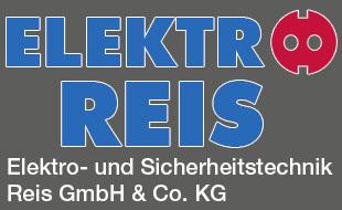 Elektro- und Sicherheitstechnik Reis GmbH & Co.KG