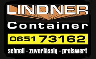 Lindner Containerdienst GmbH